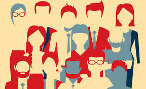 Promote diversity by identifying these 4 workplace stereotypes