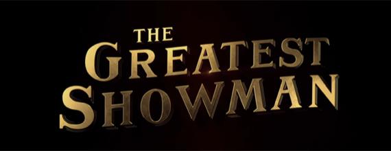 The Greatest Showman, P.T. Barnum's Wild Antics Lead to Wild Success