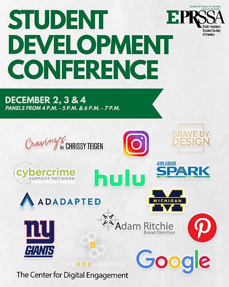 SDC Flyer - general event.jpg