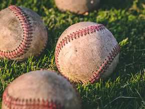 Nine Things PR Practitioners Can Learn From Baseball