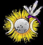 Logo-for-sarina transparent cropped (2).