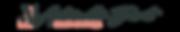 logo_AJ-02.png