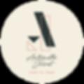 logo_AJ-05.png
