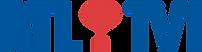 1200px-RTL-TVI_logo.svg.png