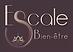 Logo Escale.webp