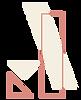 logo_AJ-11.png
