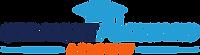 Straight Forward Academy Logo - Color Co