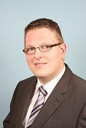 Michael Bertram: Senior Consultant Reprocessing, Cleaning, Disinfection & Sterilization