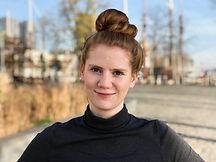 Kristin Schwamborn