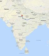Inde_Map_Central.jpg