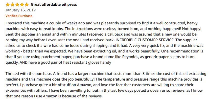 Pneumatic Rosin Heat Press.png