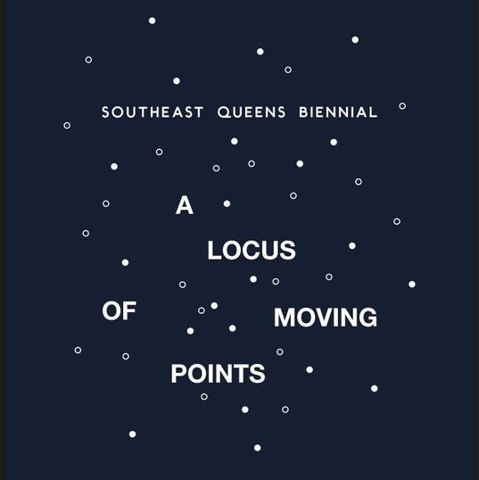 Southeast Queens Biennial 2018