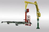 Industrial Manipulators (254).jpg