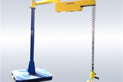 Cable Balancing Arm Industrial Manipulator