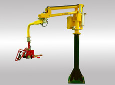 Industrial Manipulators (216).jpg