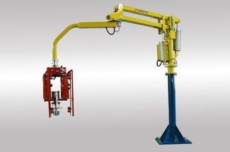 Industrial Manipulators (222).jpg