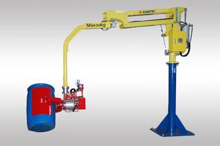 Industrial Manipulators (232).jpg