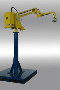 Industrial Manipulators (200).jpg