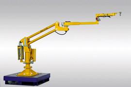 Armtec RA200 (1).jpg