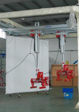 C1145 T-Style Mast Manipulators with Double Rail Bi-directional.jpg