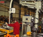 MACHINERY MANUFACTURING LIFTERS (16).jpg