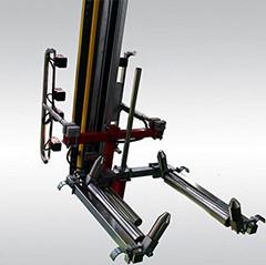 Vertical Lifter VA100 (1).jpg