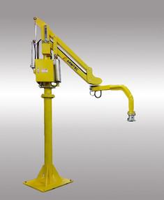 Industrial Manipulators (236).jpg