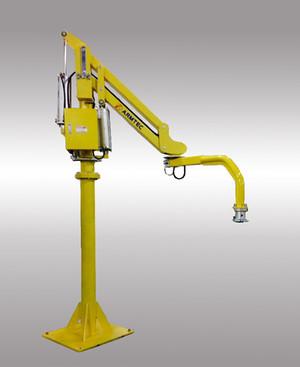 Armtec RA200 (45).jpg