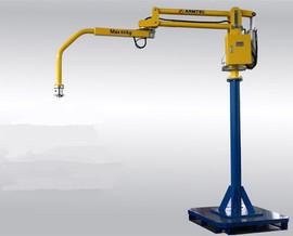 Armtec RA200 (34).jpg