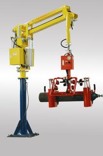 Industrial Manipulators (225).jpg