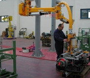 MACHINERY MANUFACTURING LIFTERS (17).jpg