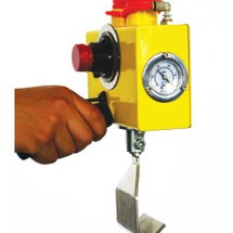 Armtec BA100 Control Box Pre-Selector and hook for pails.jpg