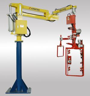 Armtec RA200 (11).jpg