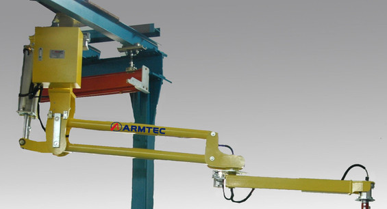 Armtec RA200 (40).jpg