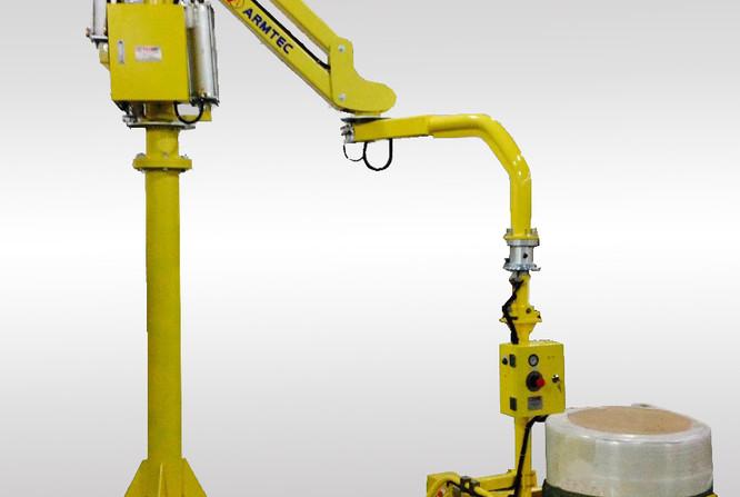 Industrial Roll Lifters.jpg