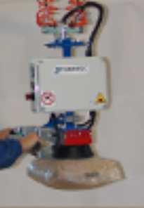 Venturi Vacuum for Bags_002.jpg
