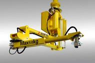 Industrial Manipulators (243).jpg
