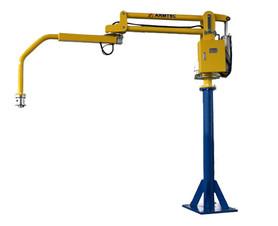 Industrial Manipulators (211).jpg