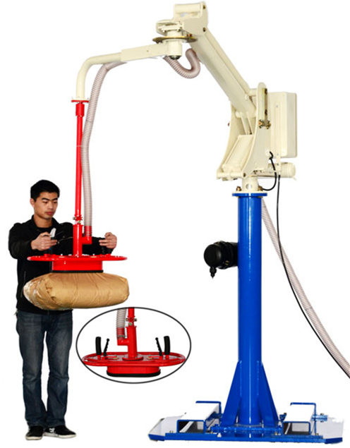 Industrial Bag Lifters.jpg