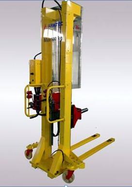 Armtec VA 300 500kg Roll Handling Floor Mobile  (3).jpg