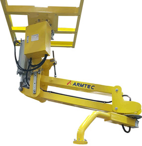 Armtec RA200 (33).jpg