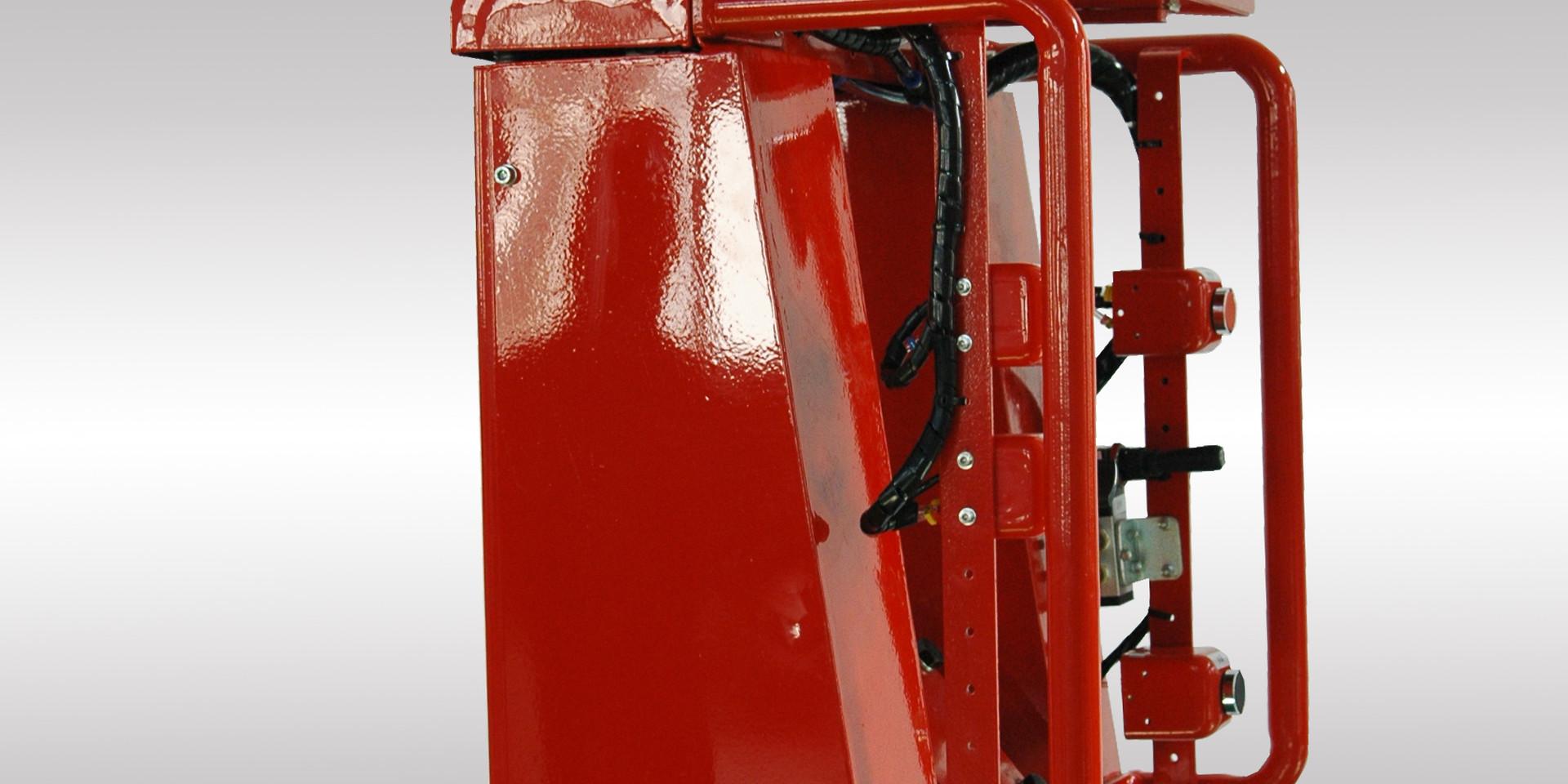 Pneumatic Roll Lifters.jpg
