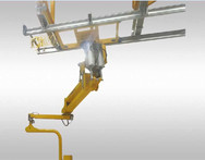 Industrial Manipulators (241).jpg