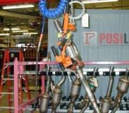 Automotive Assembly Applications (2).jpg