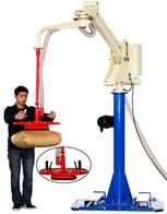 Industrial Manipulators (212).jpg
