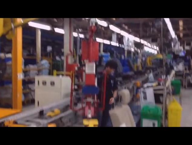 Johnson Control Seat Manipulator.mp4