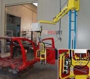 Automotive Assembly Applications (9).jpg