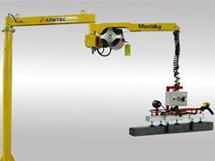 Industrial Manipulators (9).jpg