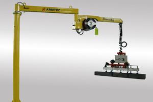 Armtec BA100 Custom (8).jpg