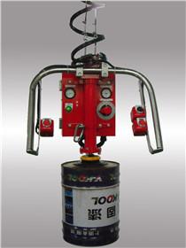 Armtec BA100 Custom (16).jpg